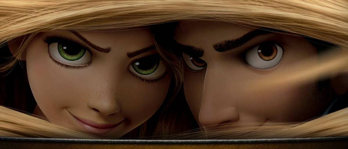 tangled 2 full movie with english subtitles